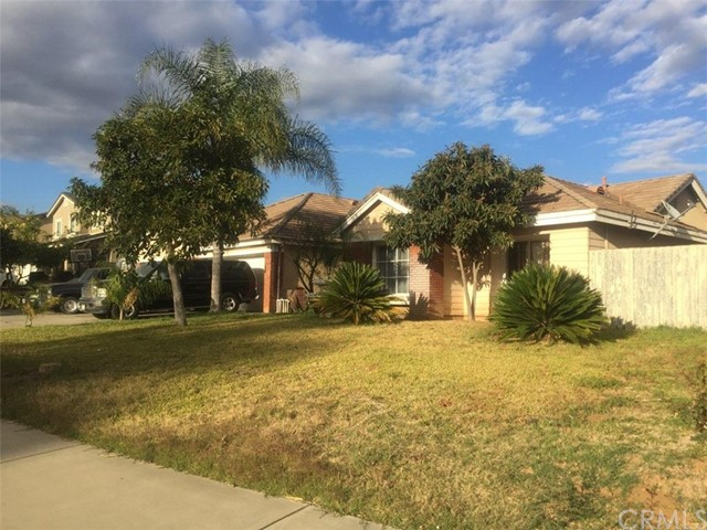 5967 Kings Ranch Road, Riverside CA 92505