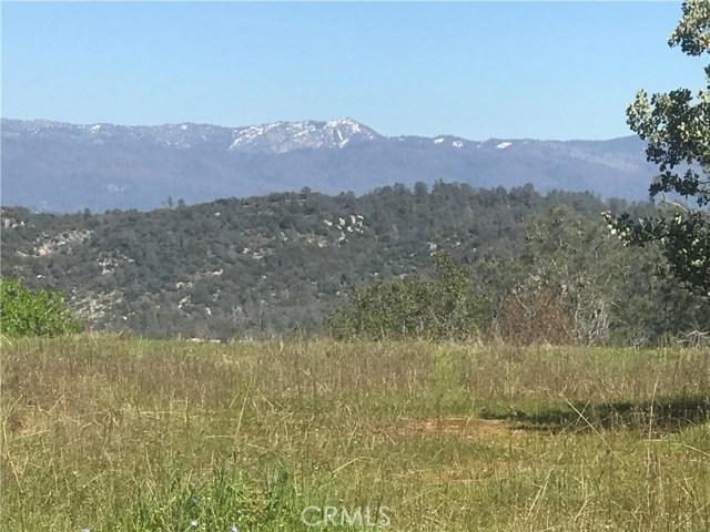 45 Lookout Mountain Road, Mariposa CA: http://media.crmls.org/medias/10dbb468-5173-4333-998b-605935b75cc6.jpg