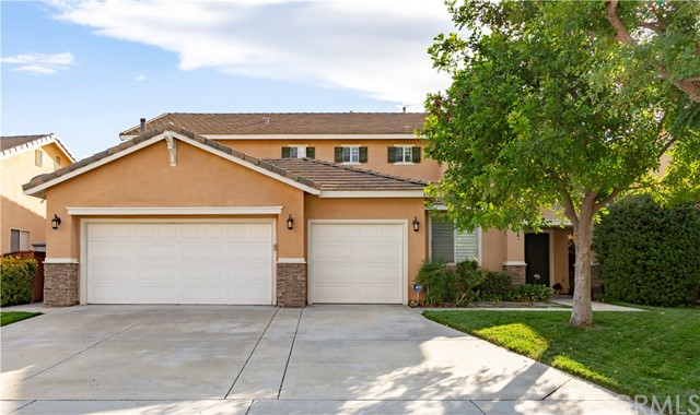 43061 NOBLE COURT, TEMECULA, CA 92592