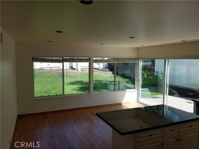 4161 Belvedere Street Irvine, CA 92604 - MLS #: OC17180502