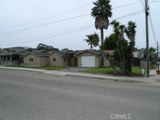 694 & 640 Trouville S Avenue, Grover Beach CA: http://media.crmls.org/medias/10dd3465-6527-4219-8ae6-536d9c481fd8.jpg