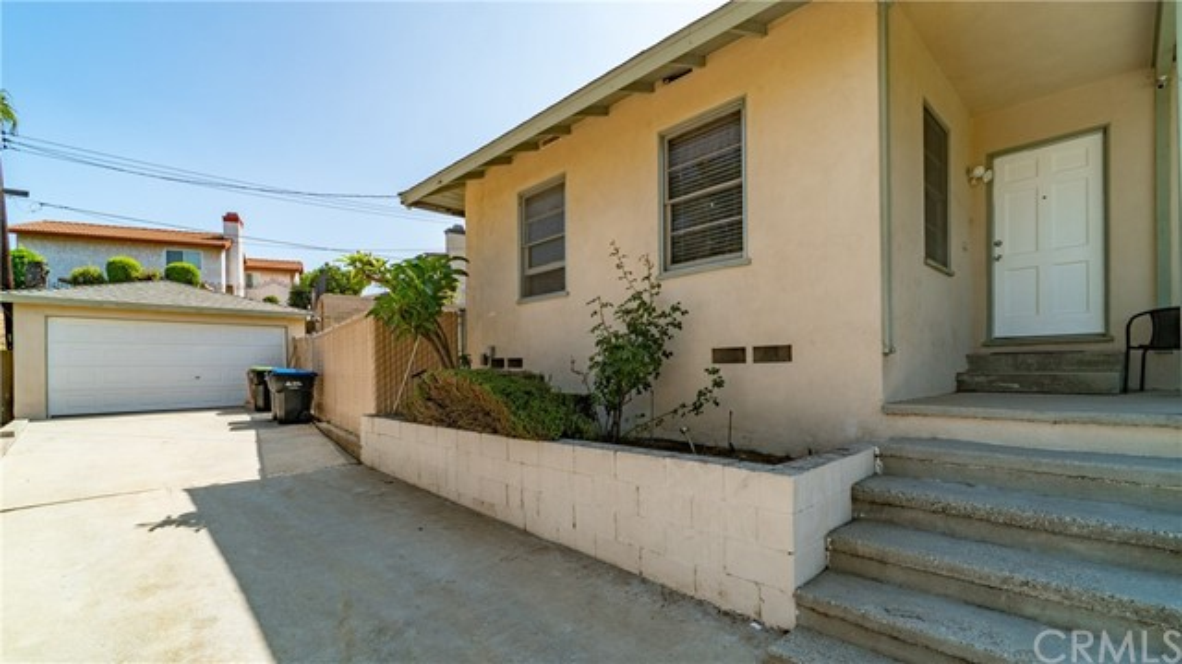 790 S Spanish Oak Lane, La Puente CA: http://media.crmls.org/medias/10dd4aa6-711a-4a6f-ac2d-6df0339981ce.jpg