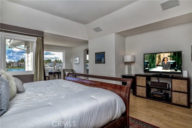 70 Fairlake, Irvine, CA 92614 Photo 25