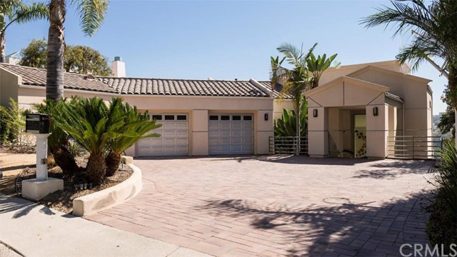 Single Family Home for Rent at 10 Marana St San Clemente, California 92673 United States