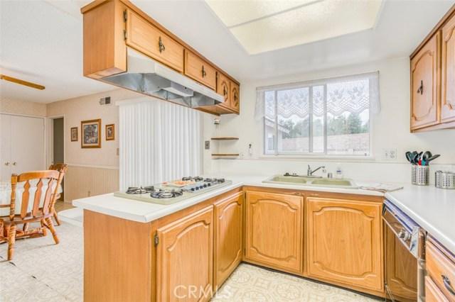 407 S Hilda Cr, Anaheim, CA 92806 Photo 7