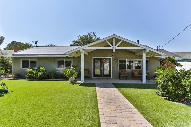 4540 Temescal Avenue Norco, CA 92860 is listed for sale as MLS Listing IG17216429