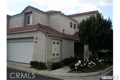 Condominium for Rent at 75 Giotto St Aliso Viejo, California 92656 United States