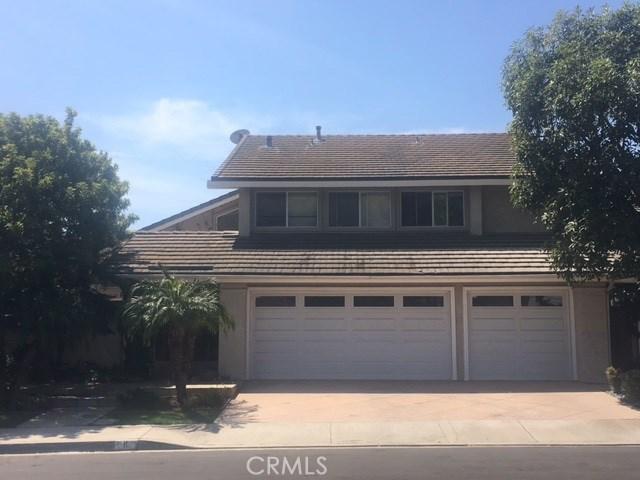 11 Rimrock, Irvine, CA 92603
