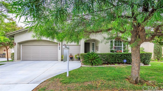 41591 Eagle Point Wy, Temecula, CA 92591 Photo 45