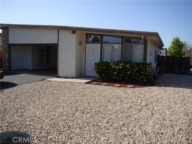 1839 Southview Circle, Paso Robles, CA 93446