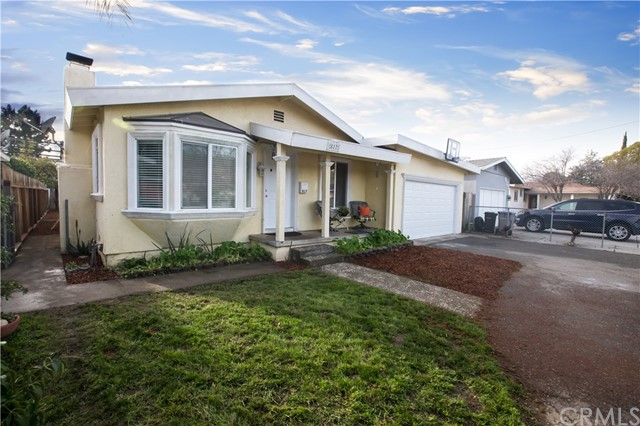 817 Gridley St, San Jose, CA 95127 Photo