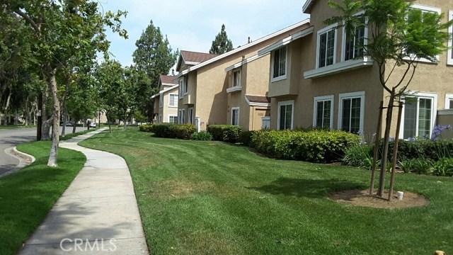41 Greenfield, Irvine, CA 92614 Photo 2