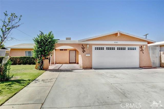 81821 Arus Avenue, Indio CA: http://media.crmls.org/medias/10e61e7c-aaff-41a0-b10e-306e3de0d05c.jpg
