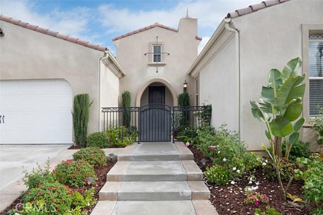 163 Pavilion Park, Irvine, CA 92618 Photo 3