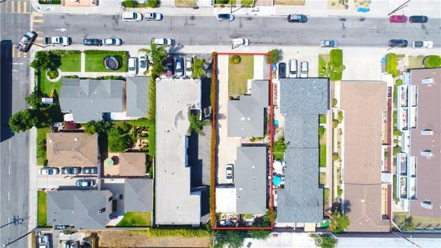 2406 Mathews Ave, Redondo Beach, CA 90278 photo 3