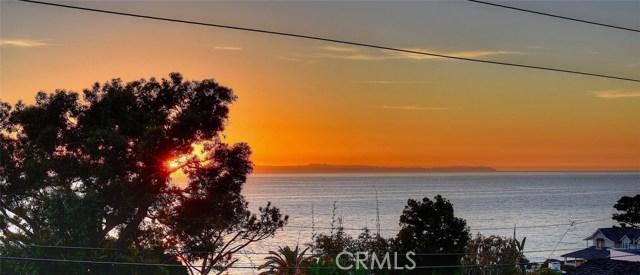 2358 S Coast Hwy B, Laguna Beach, CA 92651
