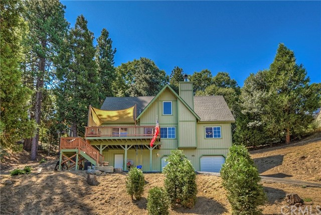 Search Crestline Horse Properties Horse Property So Cal