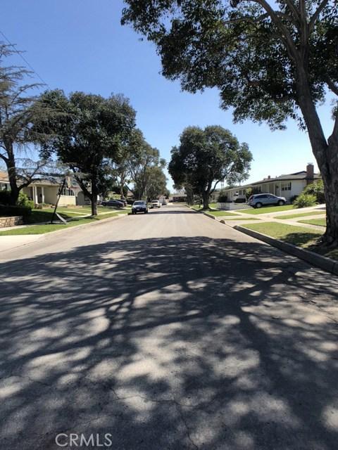 2447 Petaluma Av, Long Beach, CA 90815 Photo 12
