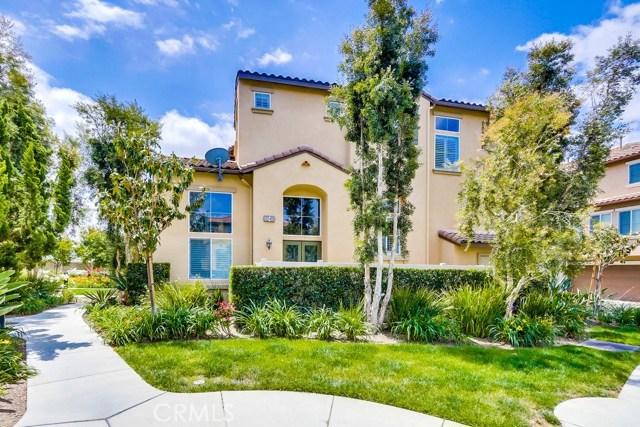 392 Linden Drive,Orange,CA 92865, USA