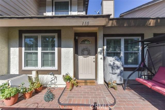 2314 S Cutty Wy, Anaheim, CA 92802 Photo 2