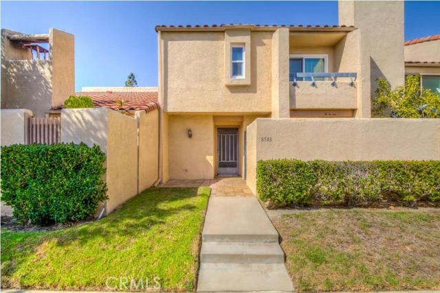 Condominium for Rent at 8548 Buena Tierra Place Buena Park, California 90621 United States