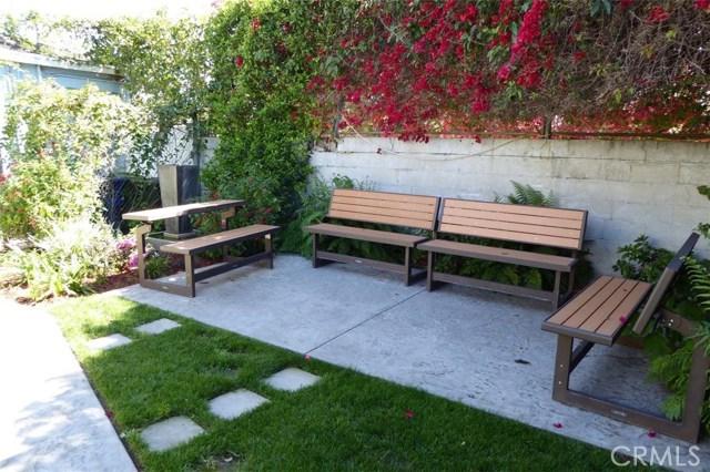 6841 Crenshaw Bl, Los Angeles, CA 90043 Photo 4
