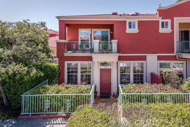 2868 Victoria Avenue, San Luis Obispo, CA 93401