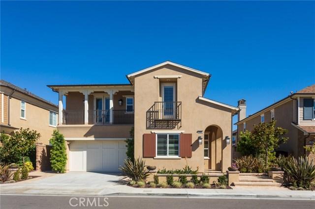 17472  Oakbluffs Lane, Huntington Beach, California