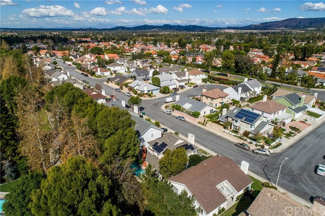 25 Bluecoat, Irvine, CA 92620 Photo 43