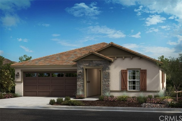 Photo of 22783 Juliet Way, Wildomar, CA 92595