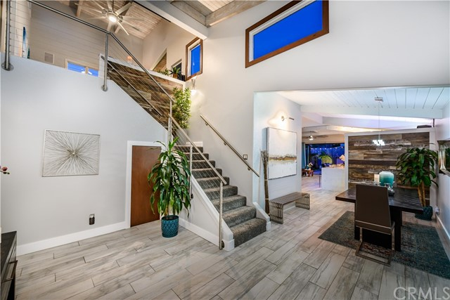 4808 River Avenue Newport Beach CA 92663