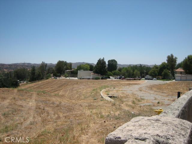 土地 为 销售 在 Mesa Grande Drive 卡利梅萨, 加利福尼亚州 92320 美国