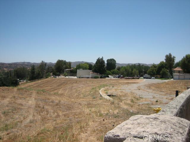 Terreno por un Venta en Mesa Grande Drive Calimesa, California 92320 Estados Unidos