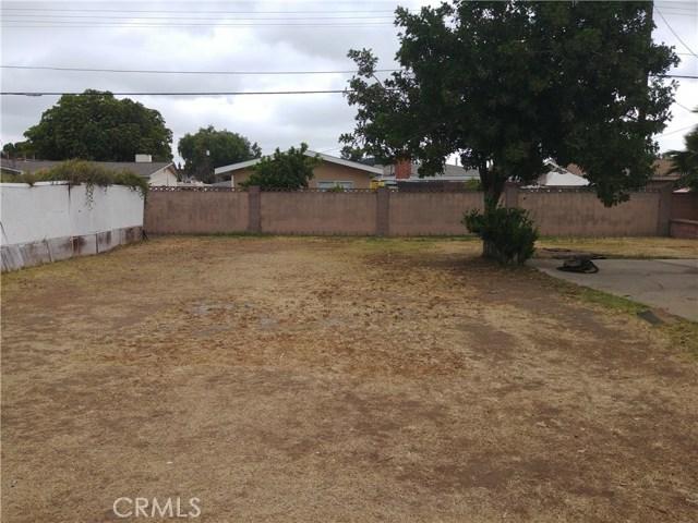 2836 W Rowland Cr, Anaheim, CA 92804 Photo 10