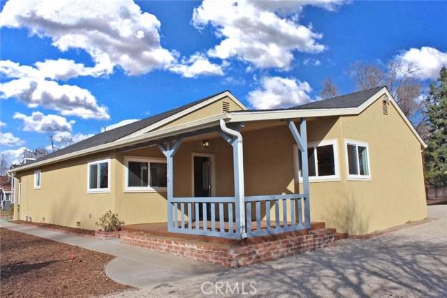 Property for sale at 4765 Hidalgo Avenue, Atascadero,  CA 93422
