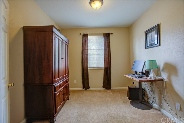 5323 Ridgeview Circle Stockton, CA 95219 - MLS #: MC18126643