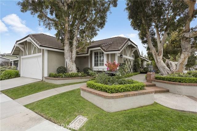 20 Ashwood, Irvine, CA 92604 Photo 0