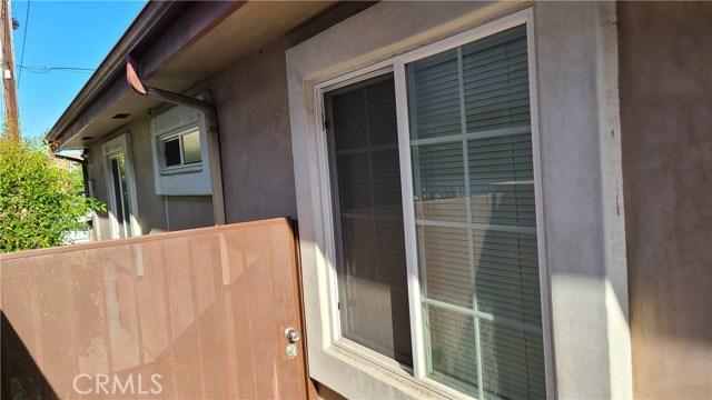419 N Nicholson Avenue, Monterey Park CA: http://media.crmls.org/medias/10fb9353-8e02-48a5-b47a-e8136e75418e.jpg