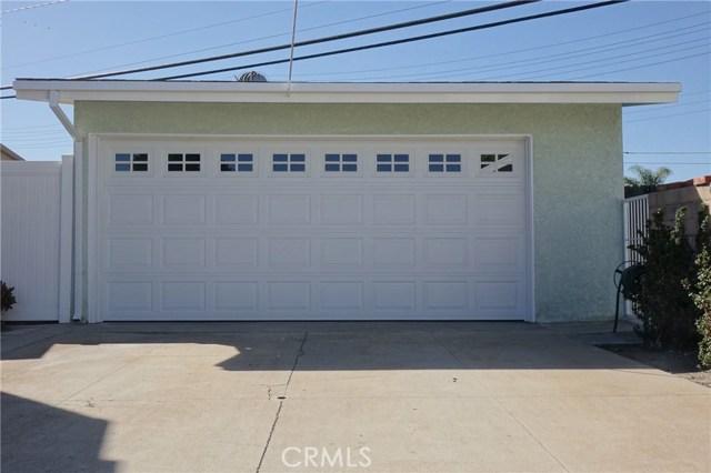 2901 Senasac Av, Long Beach, CA 90815 Photo 18