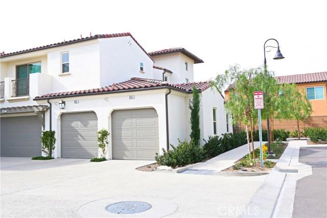 401 Trailblaze, Irvine, CA 92618 Photo 22