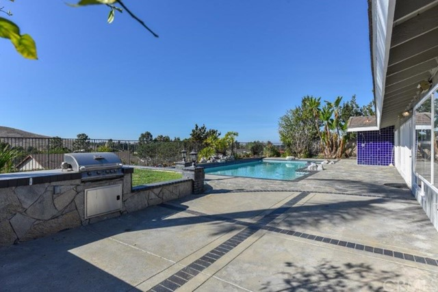 5712 Oakley, Irvine, CA 92603 Photo 31