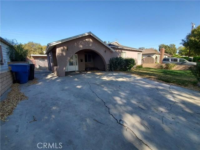 1512 Home Avenue, San Bernardino CA: http://media.crmls.org/medias/1100d504-22dd-4962-9ae4-b5fe53c3fdb3.jpg