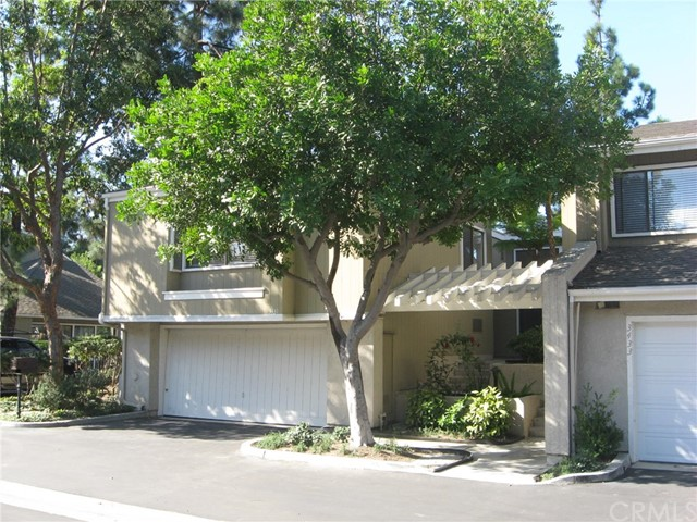 3431 Timber Lake # 46 Costa Mesa, CA 92626 - MLS #: OC17162311