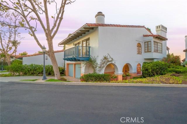 3 Via La Cima, Rancho Palos Verdes, California 90275, 3 Bedrooms Bedrooms, ,3 BathroomsBathrooms,Single family residence,For Sale,Via La Cima,SB20249152