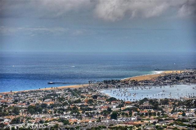 17 Sailcrest, Newport Coast, CA, 92657