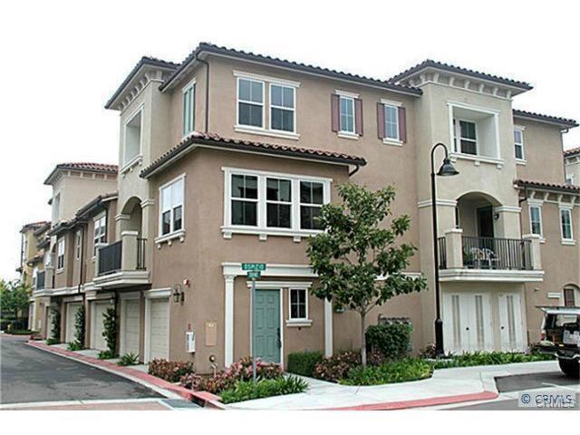 Condominium for Rent at 8064 Monaco Stanton, California 90680 United States