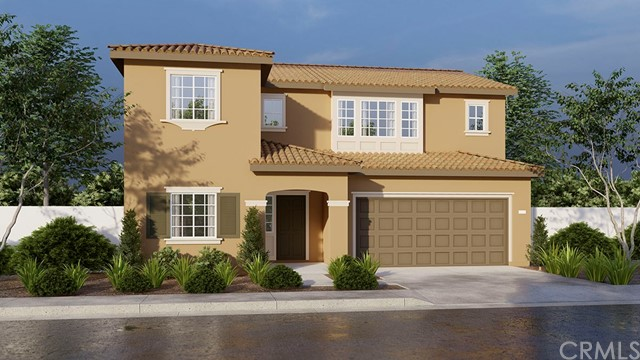 Photo of 34419 Radiance Street, Winchester, CA 92596