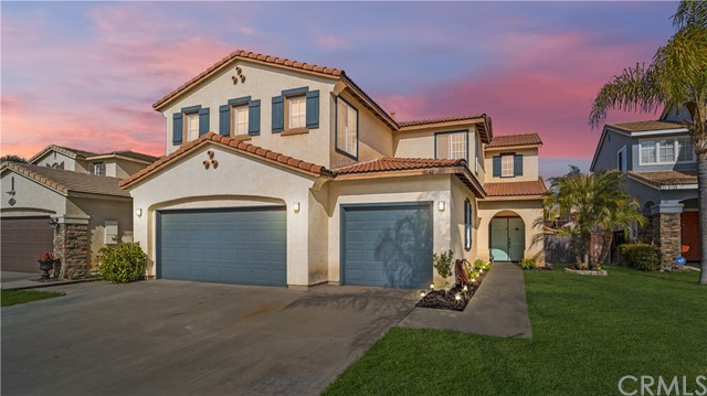 38042 Orange Blossom Lane, Murrieta CA: http://media.crmls.org/medias/11066bbc-2ebf-4824-8321-5c47bd1850bf.jpg