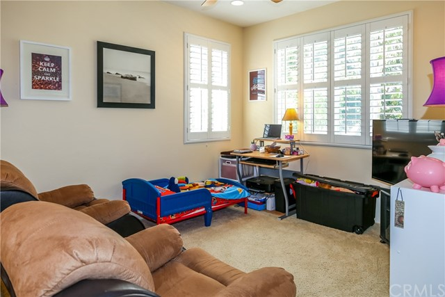 18611 Park Ridge Lane, Huntington Beach CA: http://media.crmls.org/medias/1107545f-a445-4986-84e3-23e1b6e3c776.jpg