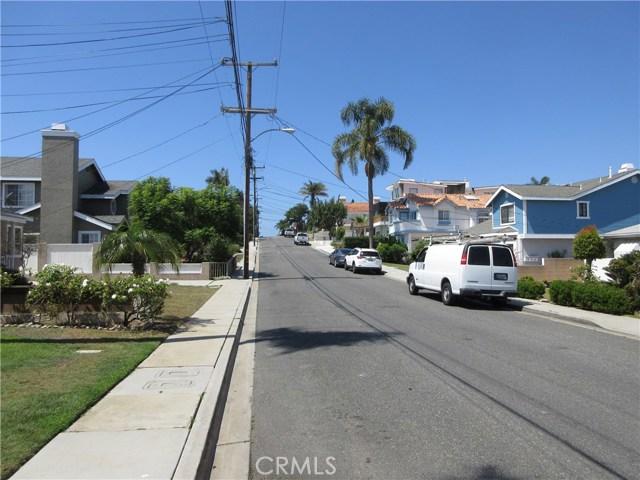 2212 Harriman Ln, Redondo Beach, CA 90278 photo 53